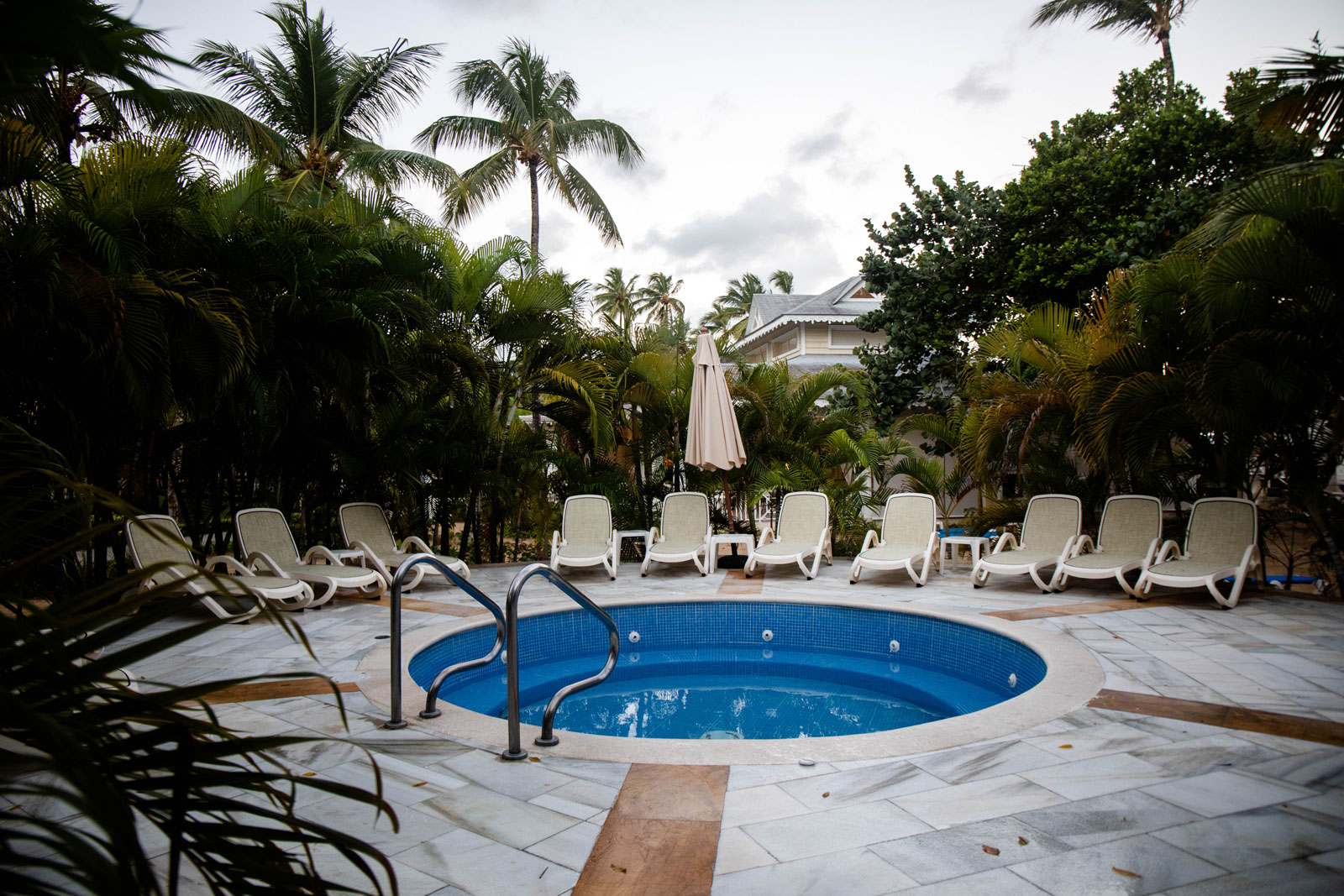piscine-bahia-principe-grand-el-portillo