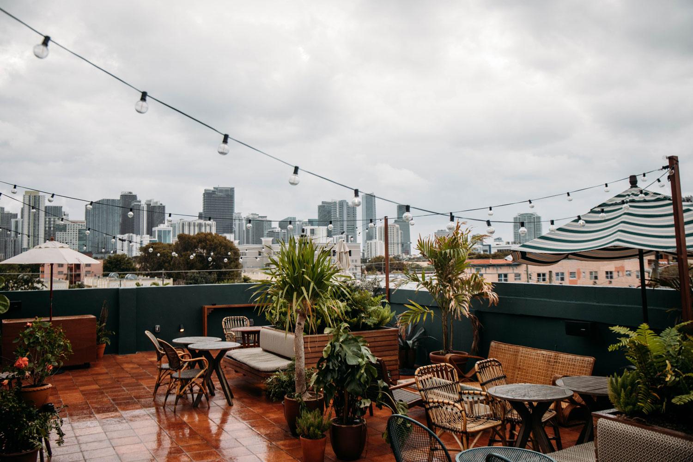rooftop-little-havana-visiter-miami