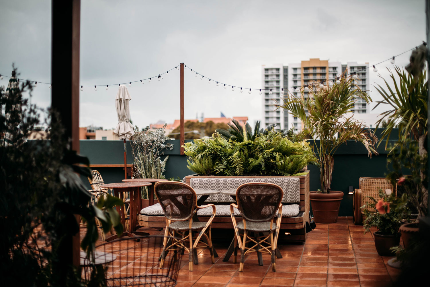 terras-rooftop-life-house-miami