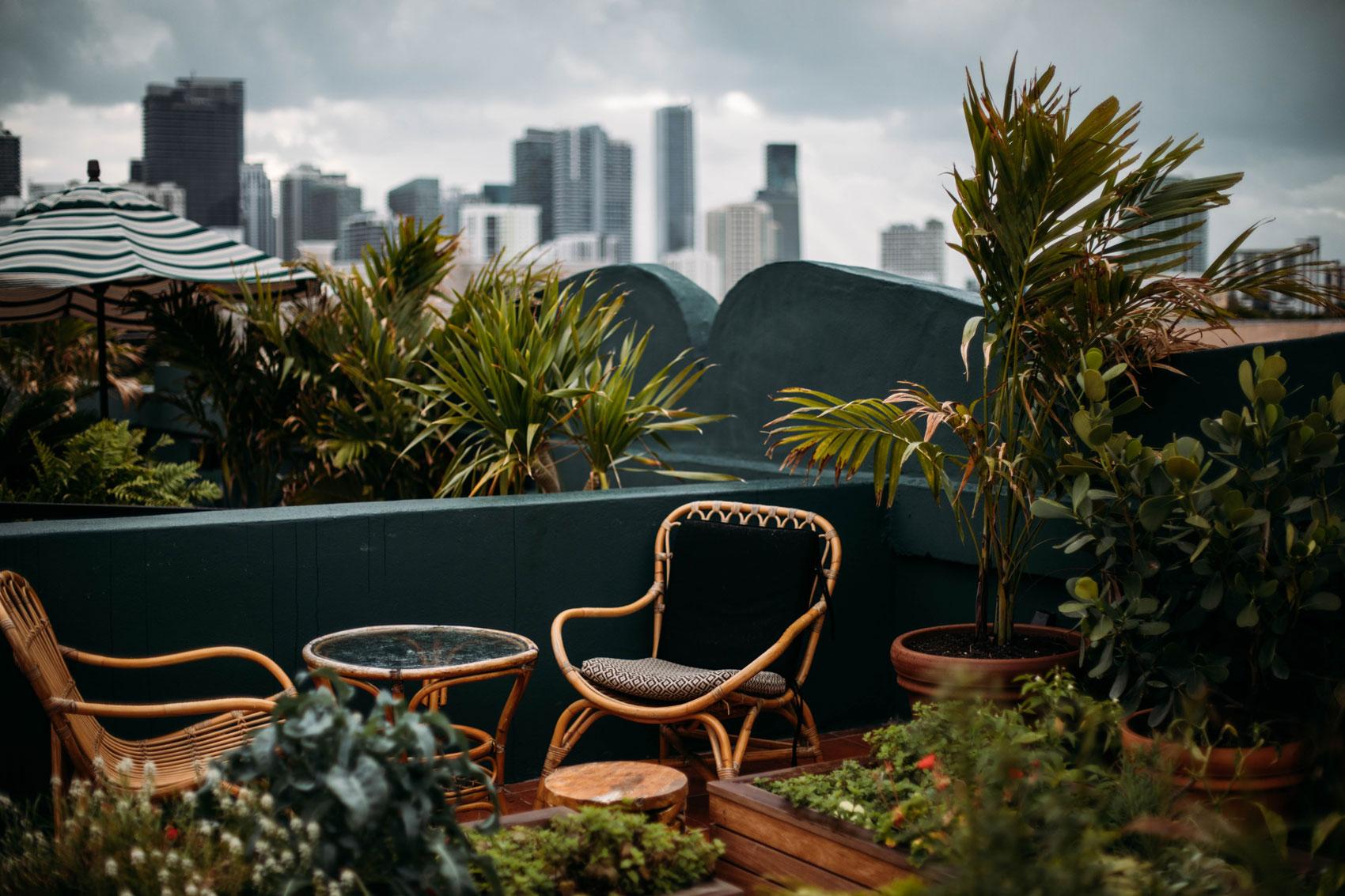 terras-rooftop-miami