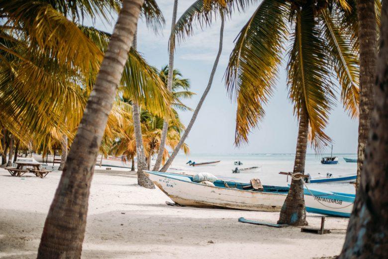 Voyage en République Dominicaine — que voir au-delà de Punta Cana ?