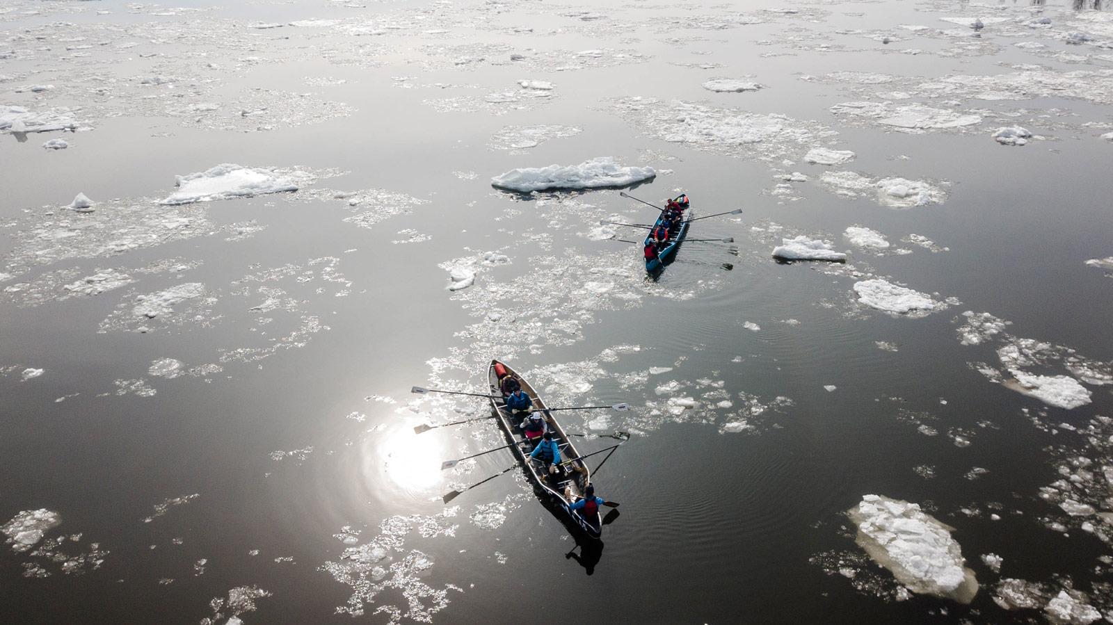 activite-nordique-quebec-canot-a-glace