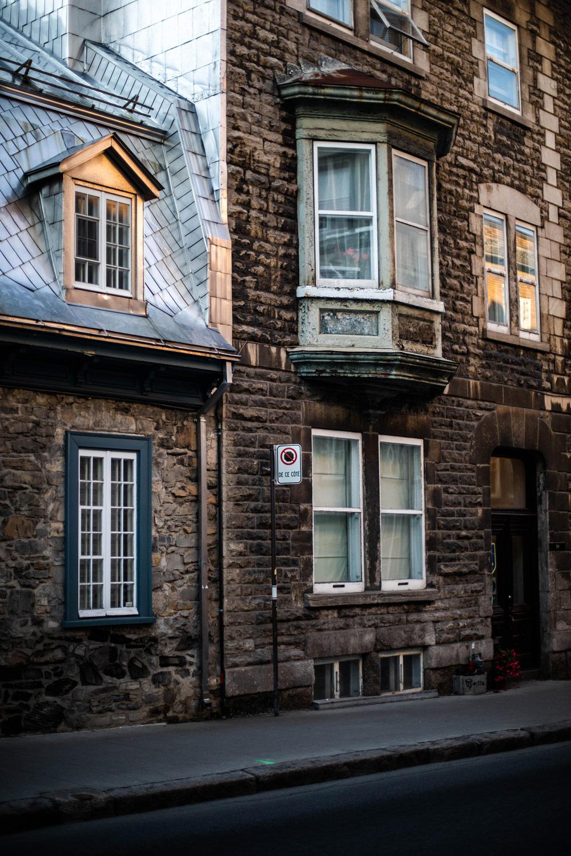 architecture-vieux-quebec-2