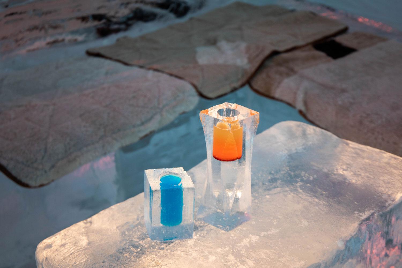 bar-glace