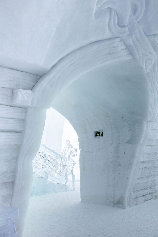 detail-sculpture-glace