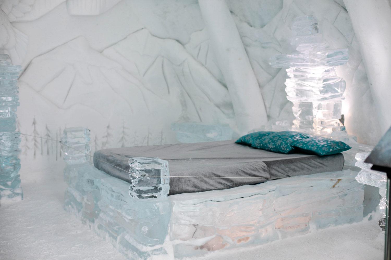 detail-suite-hotel-de-glace