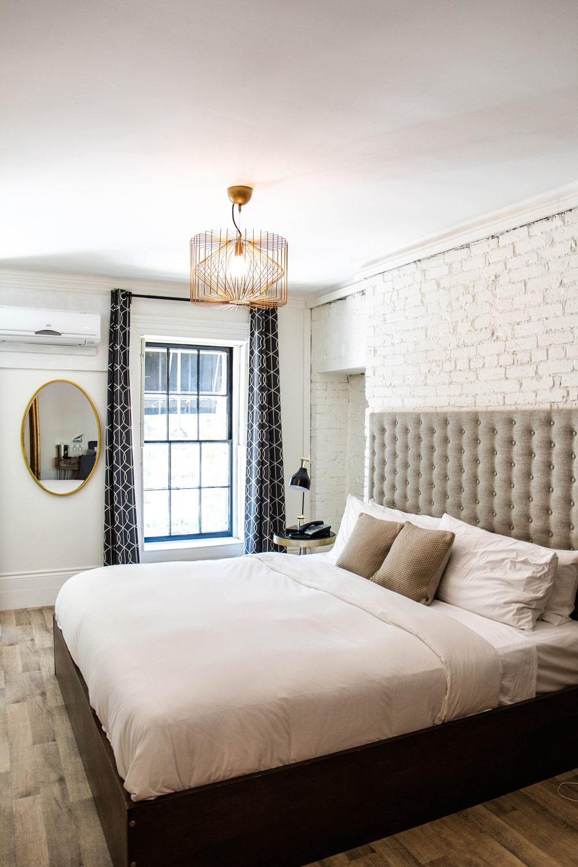 hotel-quebec-c3