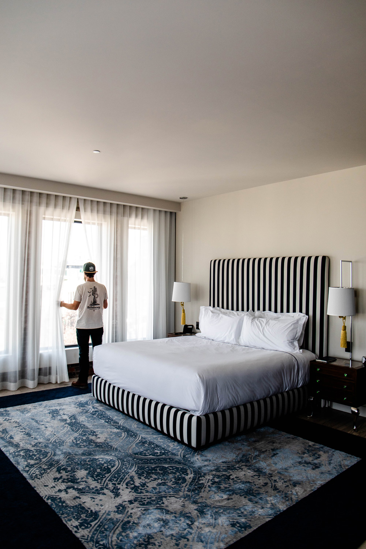 hotel-quebec-monsieur-jean