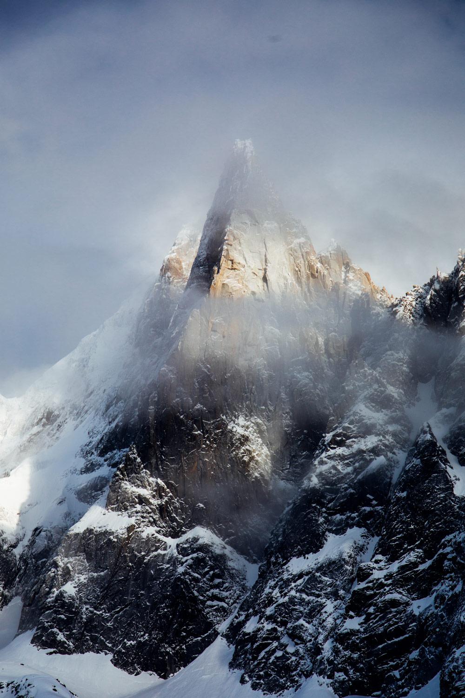 les-drus-mer-de-glace-chamonix-blog