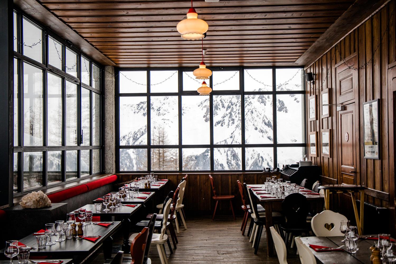 montenvers-restaurant-panoramique-mer-de-glace