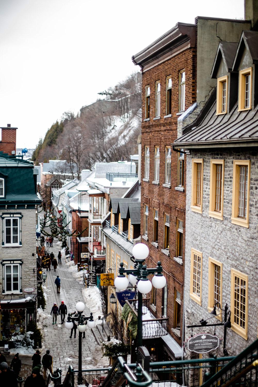 quartier-petit-champlain-en-hiver
