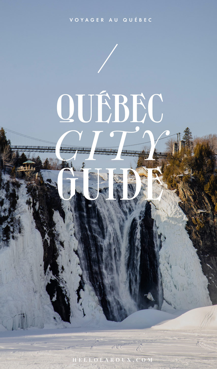 quebec-city-guide-special-hiver
