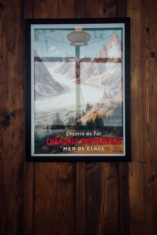 refuge-mer-de-glace-chamonix