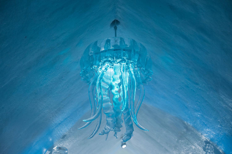 sculpture-pieuvre-en-glace