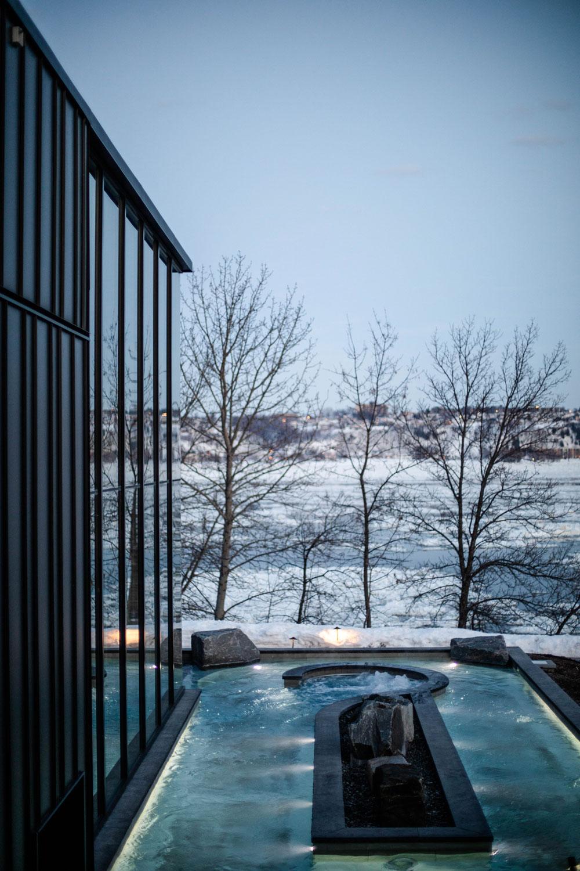 spa-nordique-activite-quebec-hiver
