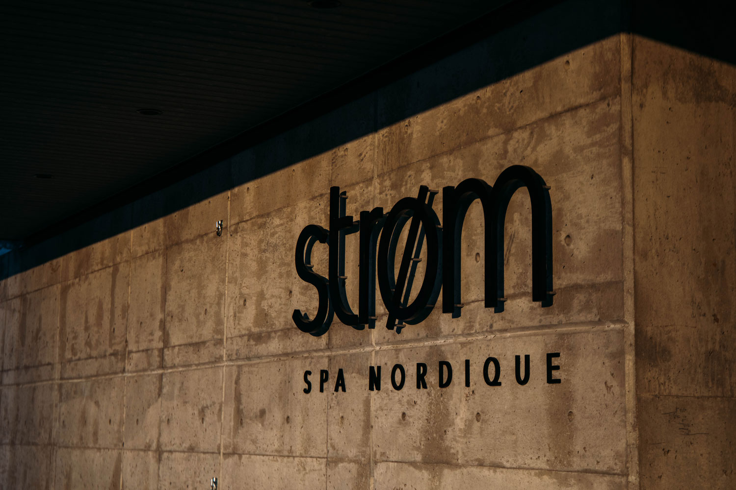 strom-spa-nordique-quebec-ville