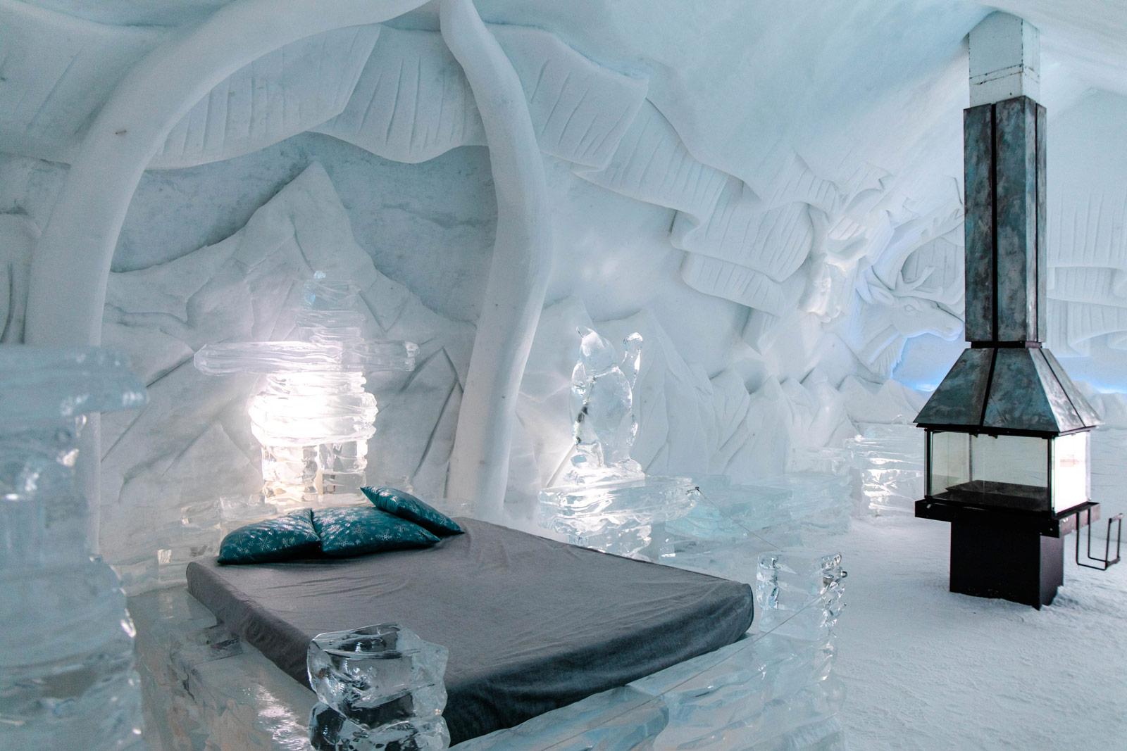 suite-thematique-inuit