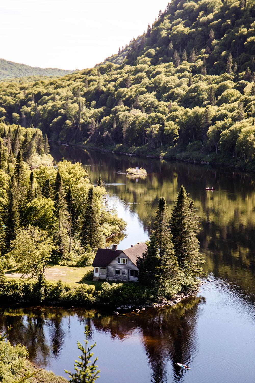 vacances-au-quebec-au-parc-national-jacques-cartier