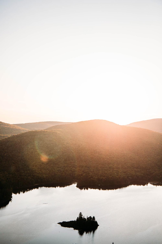 vacances-au-quebec-parc-national-mont-tremblant