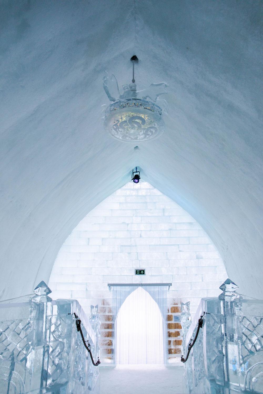 visite-hotel-de-glace-quebec-blog