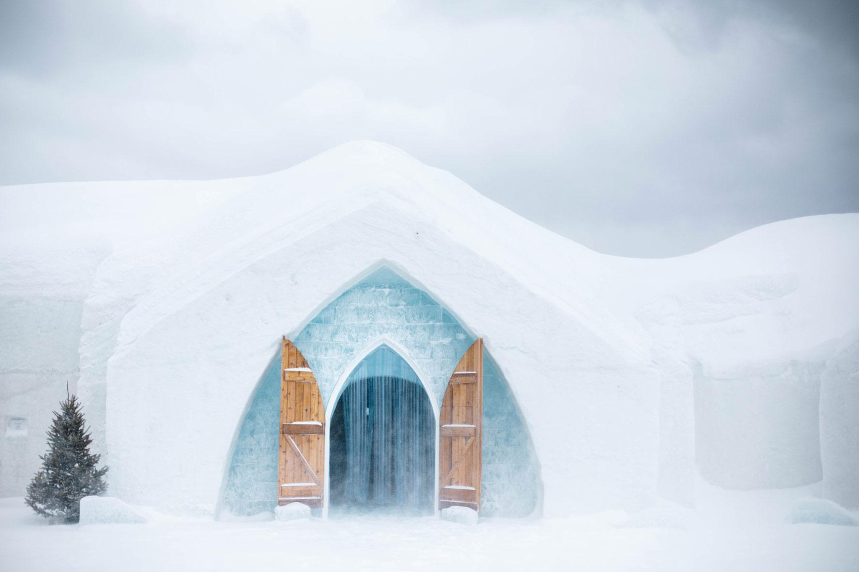 visite-hotel-de-glace-quebec-hiver