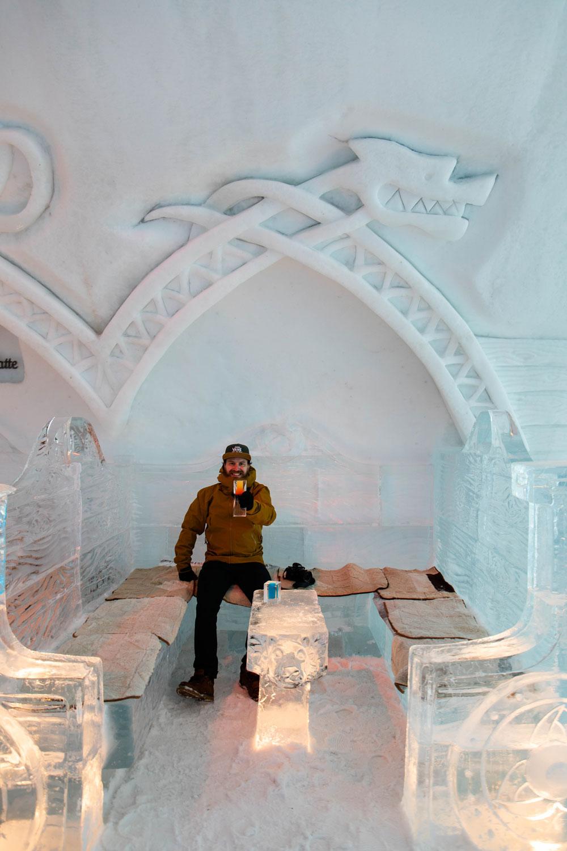 visiter-hotel-de-glace-valcartier