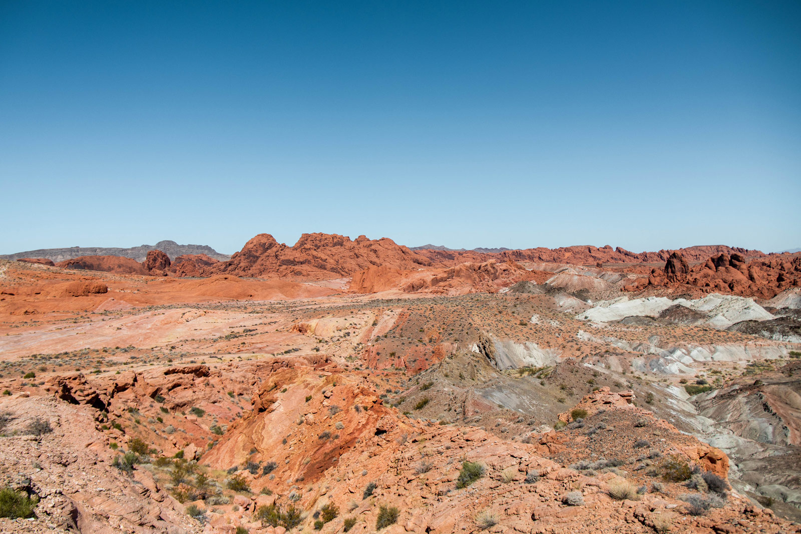 rainbow-vista-trail-valley-of-fire