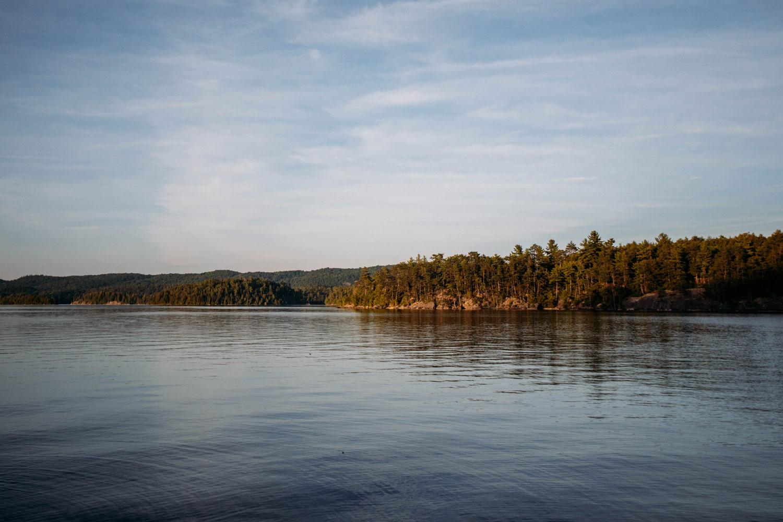 coucher-de-soleil-reservoir-poisson-blanc