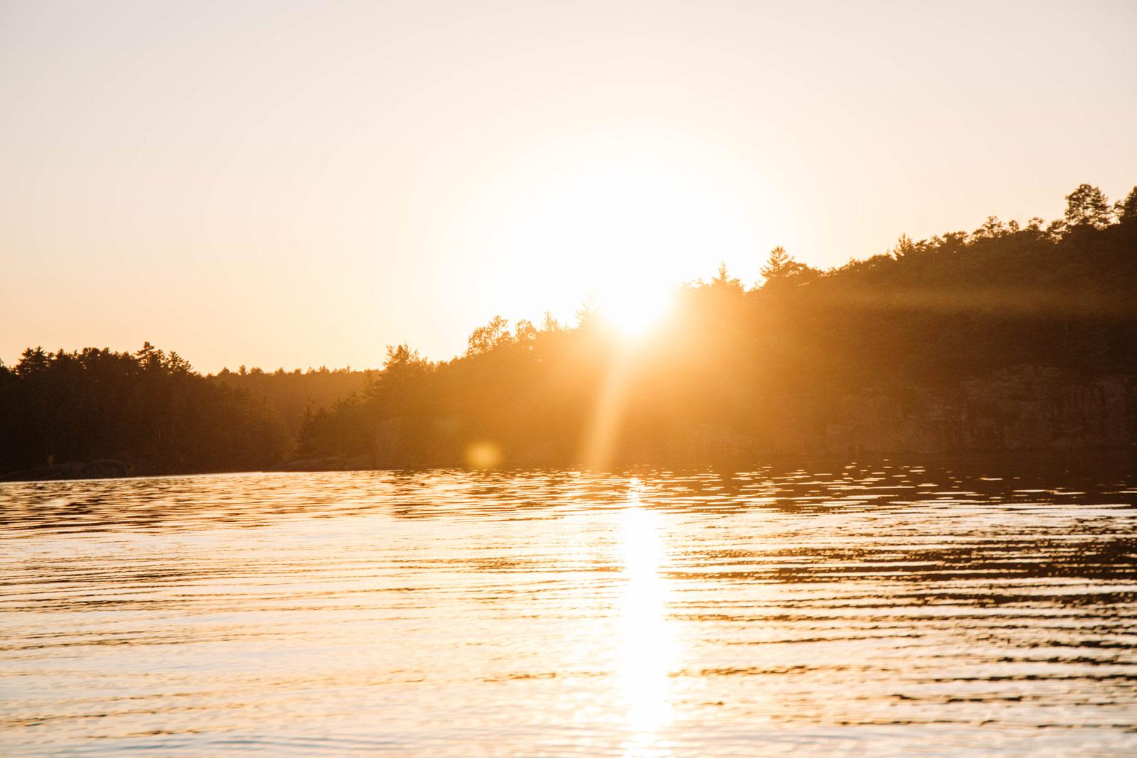 coucher-de-soleil-sur-les-iles