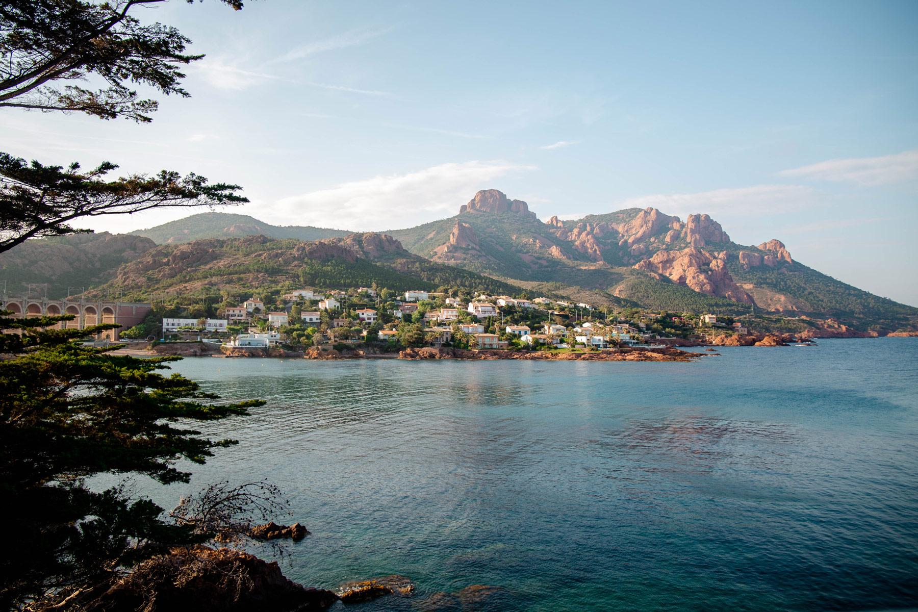 visiter la Provence les plus beaux endroits