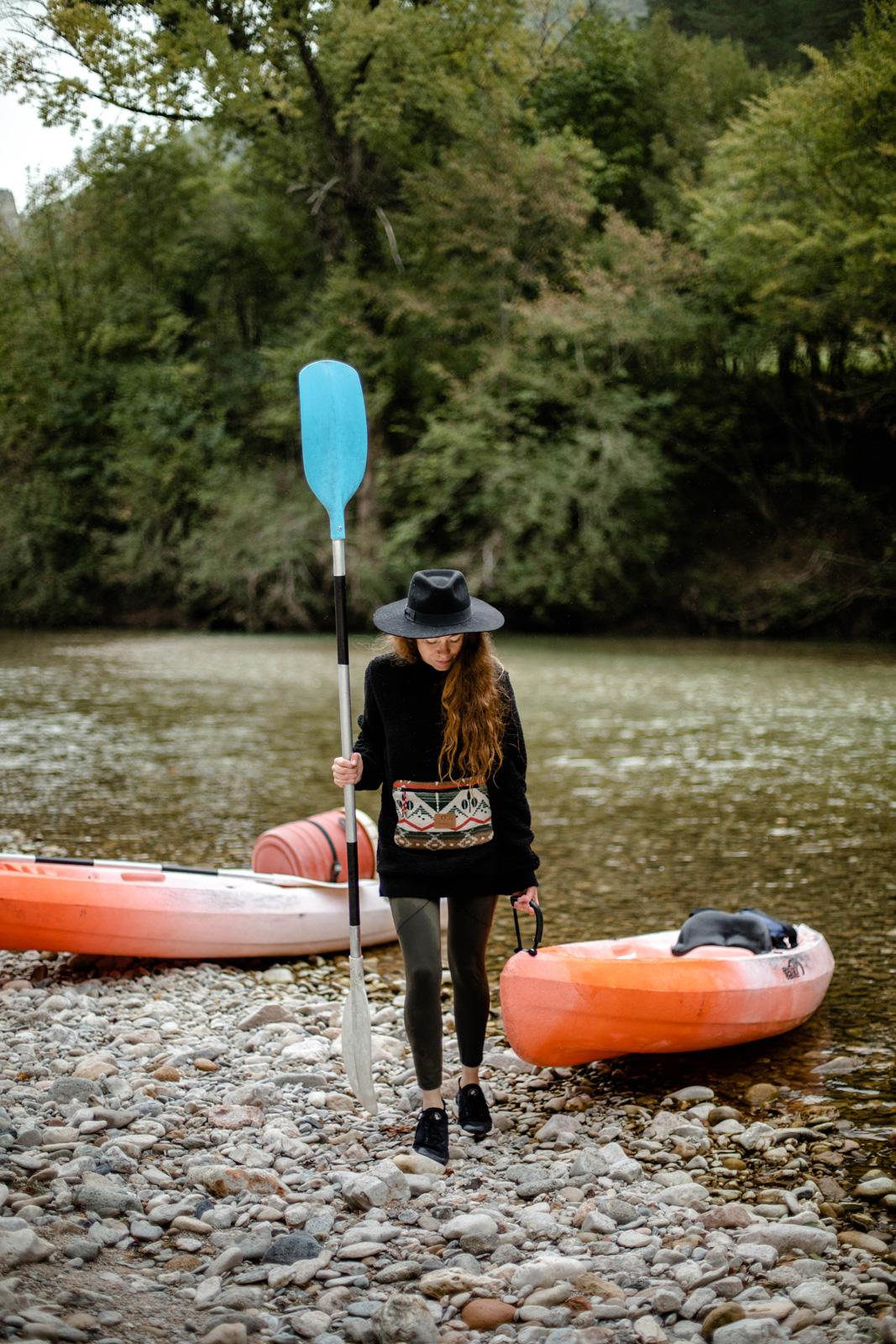 location canoe kayak gorges du tarn