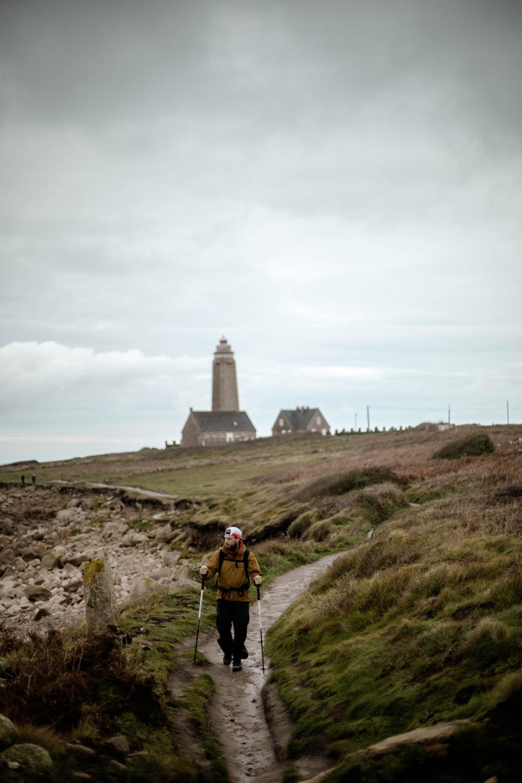 phare cap lévi val de saire paysages