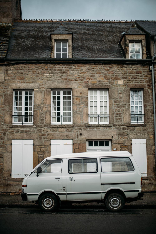 combi volkswagen ruelle Barfleur