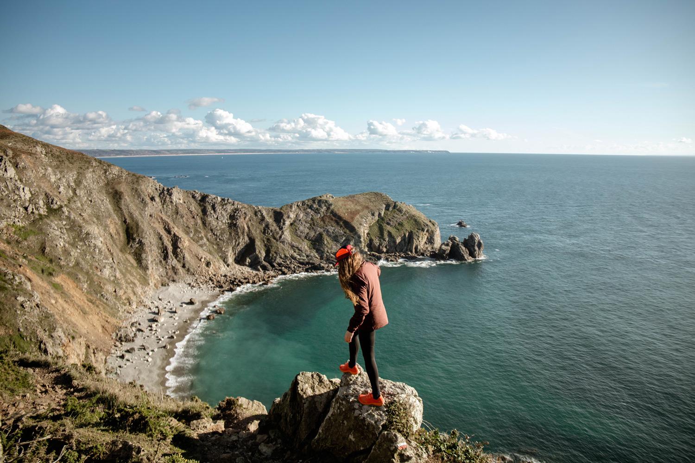 incontournables visiter le Cotentin