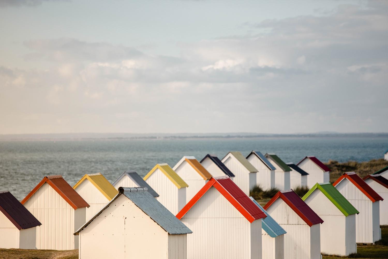 spot incontournable séjour Cotentin