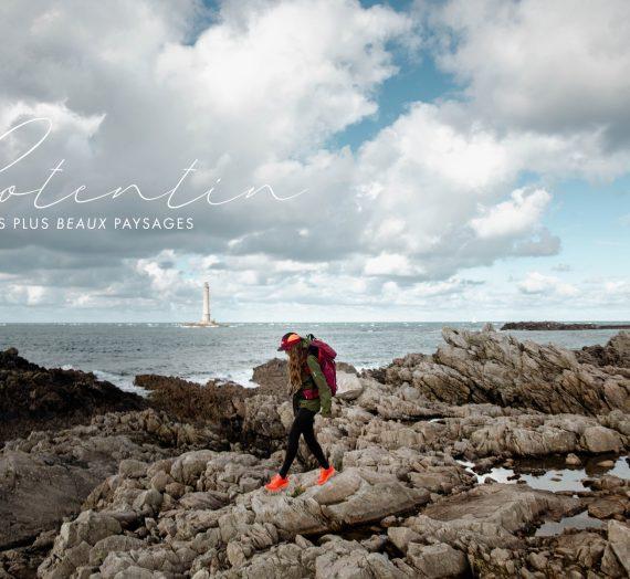 Normandie — visiter le Cotentin en 15 coups de cœur