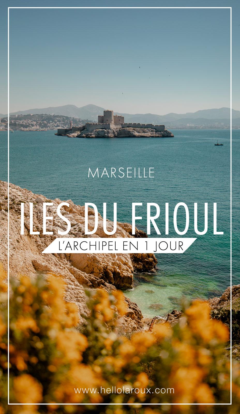 visiter-iles-du-frioul-blog-marseille