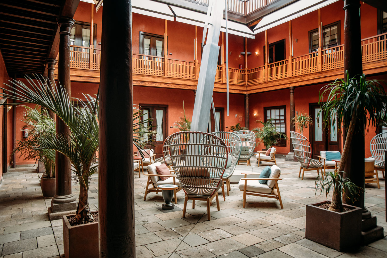 san-roque-hotel-tenerife-garachico