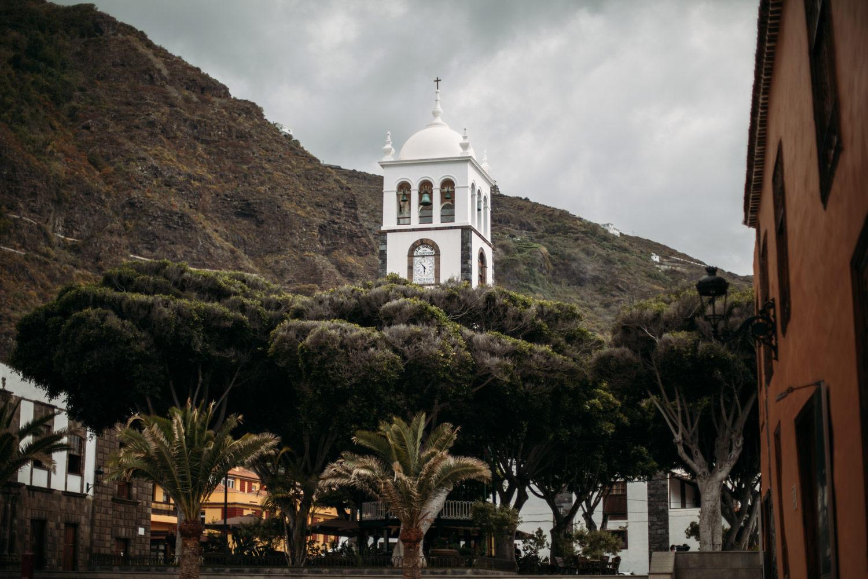visiter-le-centro-historico-garachico