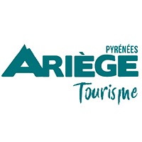 ariege-tourisme