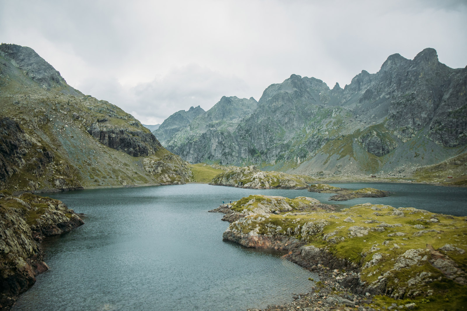 lacs robert massif de belledonne blog