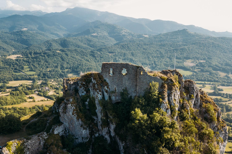 ruines-du-chateau-roquefixade