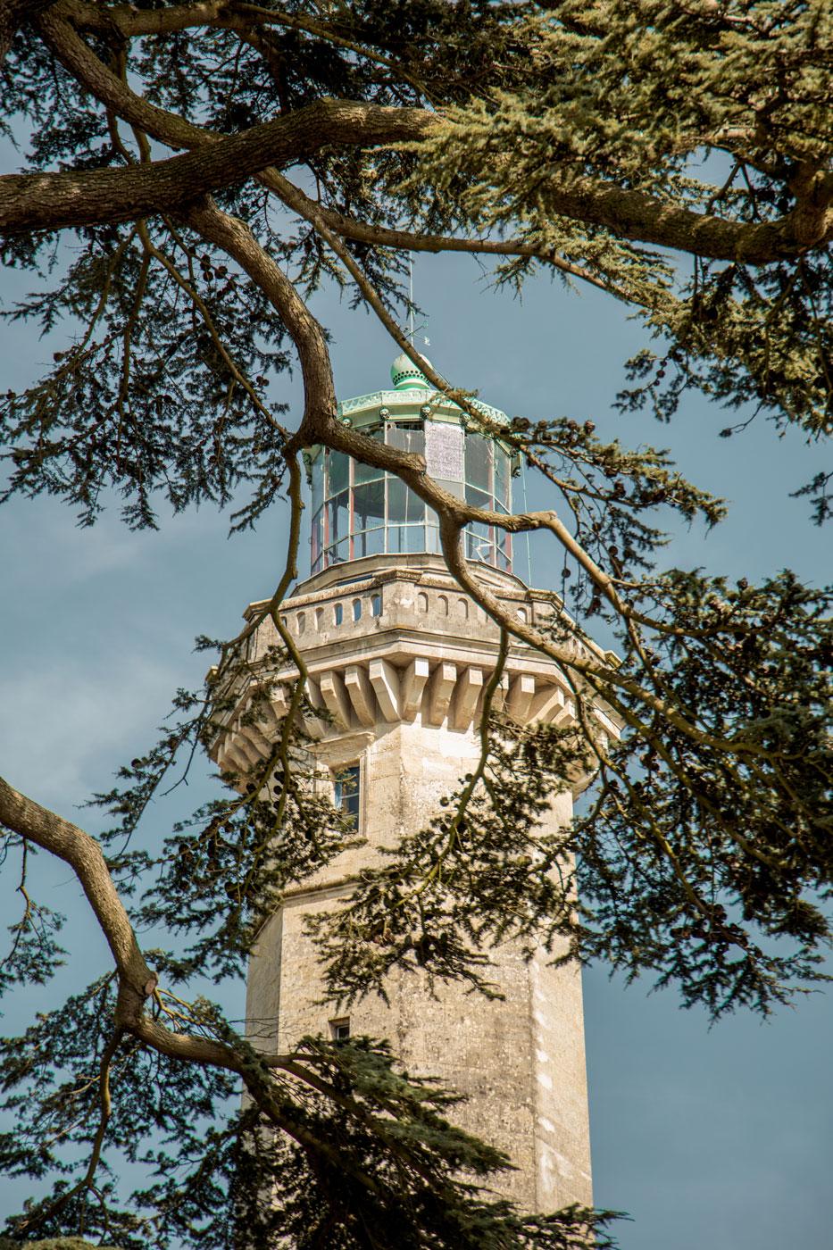 phare-de-fatouville-environs-de-honfleur
